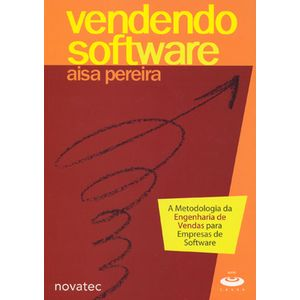 Vendendo-Software