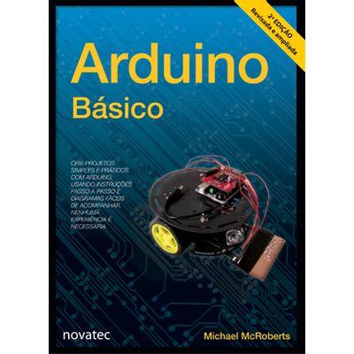 Arduino-Basico-2ª-Edicao
