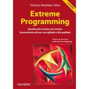 Extreme-Programming-2-Edicao