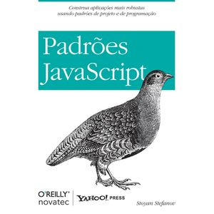 Padroes-JavaScript