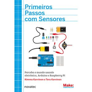 Primeiros-Passos-com-Sensores-
