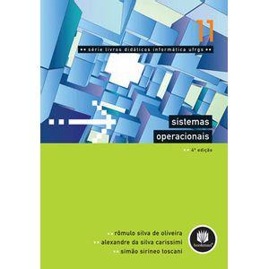 Sistemas-Operacionais---Volume-11---4ª-Edicao