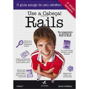 Use-a-Cabeca--Rails-2ª-Edicao-Revisada