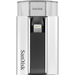 Pen-Drive-para-Iphone-e-Ipad-16Gb-SanDisk-iXpand