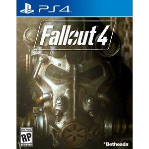 Fallout-4-para-PS4