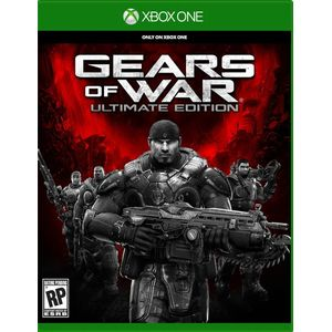 Gears-of-War--Ultimate-Edition-para-Xbox-One