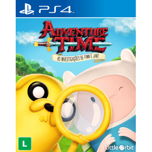 Hora-da-Aventura--Invest-Finn-e-Jake-para-PS4