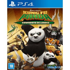 Kung-Fu-Panda-Confronto-de-Lendas-para-PS4