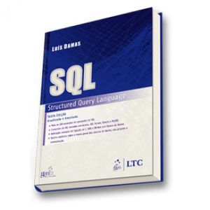 Sql-Structured-Query-Language