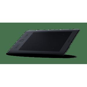Mesa-digitalizadora-Wacom-Intuos-Pro-Media---PTH651L