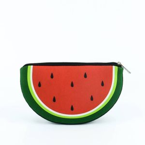 Necessaire-Fruits-Melancia-