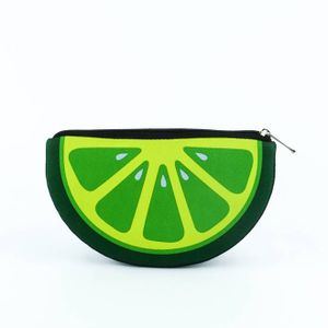 Necessaire-Fruits-Limao-