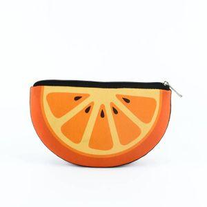 Necessaire-Fruits-Laranja