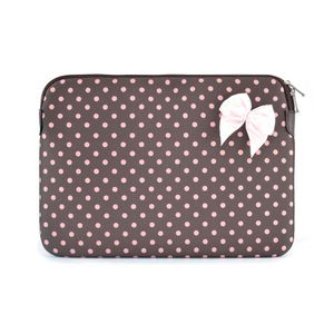 Case-para-Notebook-Neoprene-Classic-14--Poa-Rosa-