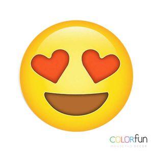 Mousepad-Apaixonado-Decor-ColorFun-