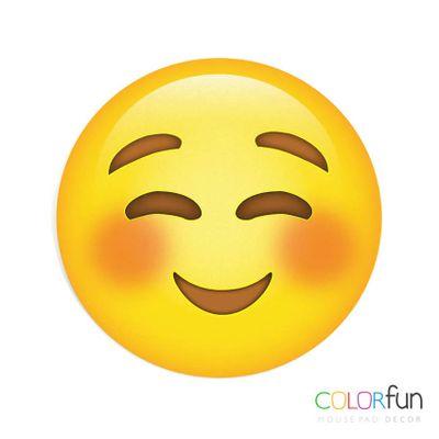 Mousepad-Feliz-Decor-ColorFun-
