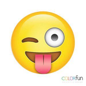 Mousepad-Piscadinha-Decor-ColorFun