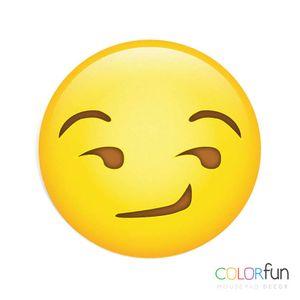 Mousepad-Travesso-Decor-ColorFun
