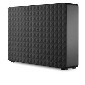 HD-Externo-Seagate-Expansion-4TB-Desktop-Preto-USB-3.0-STEB4000200