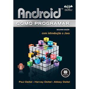 Android-Como-Programar-2ª-Edicao