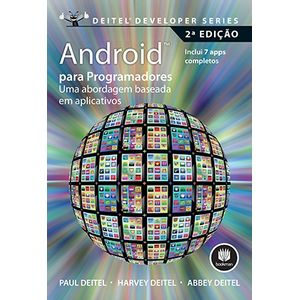Android-para-Programadores-2ª-Edicao---Uma-Abordagem-Baseada-em-Aplicativos