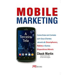 Mobile-Marketing-A-terceira-tela