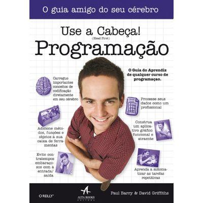 Use-a-Cabeca--Programacao