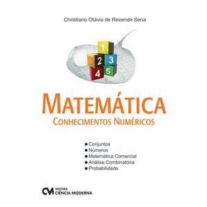 Matematica-Conhecimentos-Numericos--Conjuntos--Numeros--Matematica-Comercial--Analise-Combinatoria--Probabilidade