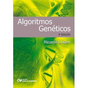 Algoritmos-Geneticos-3ª-Edicao