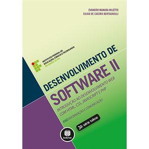 Desenvolvimento-de-Software-II---Introducao-ao-Desenvolvimento-Web-com-HTML-CSS-JavaScript-e-PHP---Serie-Tekne