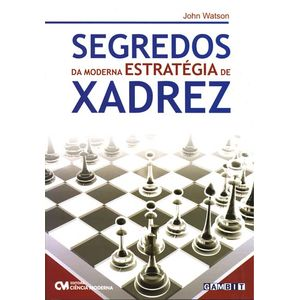 Segredos-da-Moderna-Estrategia-de-Xadrez