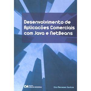 Desenvolvimento-de-Aplicacoes-Comerciais-com-Java-e-NetBeans