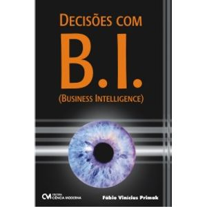 Decisoes-com-B.I.--Business-Intelligence-