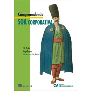 Compreendendo-SOA-Corporativa