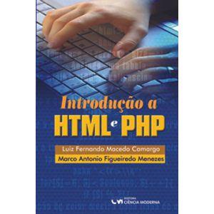 Introducao-a-HTML-e-PHP