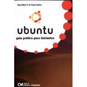 Ubuntu---Guia-Pratico-para-iniciantes
