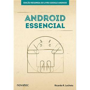Android-Essencial-Edicao-resumida-do-livro-Google-Android
