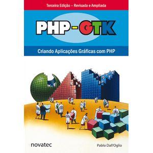 PHP-GTK-3ª-Edicao-Criando-Aplicacoes-Graficas-com-PHP