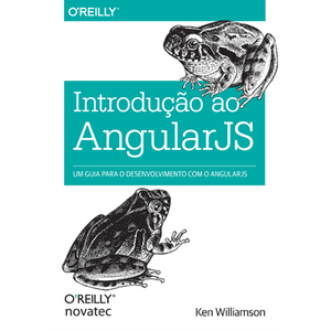 Introducao-ao-AngularJS