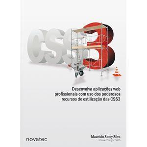 CSS3-Desenvolva-aplicacoes-web-profissionais-com-uso-dos-poderosos-recursos-de-estilizacao-das-CSS3