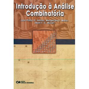 Introducao-a-Analise-Combinatoria-4ª-Edicao