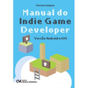 Manual-do-Indie-Game-Developer---Versao-Android-e-iOS