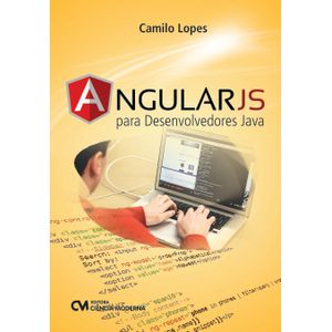 AngularJS-para-Desenvolvedores-Java