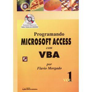 Programando-Microsoft-Access-com-VBA-Volume-1