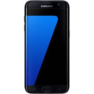 Samsung-Galaxy-S7-Edge-Preto-Resistente-a-agua-