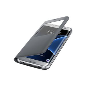 Capa-S-View-Prata-Galaxy-S7-Edge-Samsung