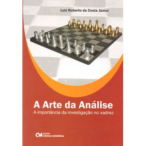 A-Arte-da-Analise-A-Importancia-da-Investigacao-no-Xadrez
