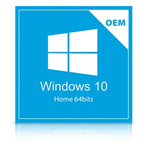 Windows-10-Home-64-Bits-Portugues-OEM-Microsoft-KW9-00154