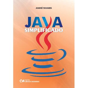 Java-Simplificado