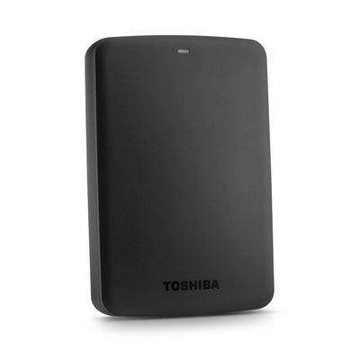 HD-Externo-Portatil-1TB-Canvio-Basic-USB-Preto-Toshiba-